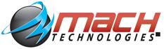 Mach Technologies